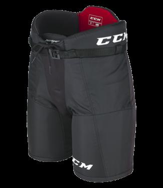 CCM Hockey - Canada SP350 JS YTH L