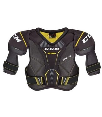 CCM Hockey - Canada SP3092 TAC SR SHOULDER PADS CC SR     -0-