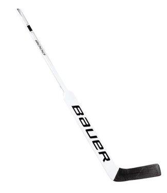 "Bauer Hockey - Canada Bauer Reactor 7000 21"" Goal Stick Jr-"