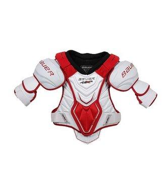 Bauer Hockey - Canada Bauer Vapor APX2 JR Shoulder Pad-