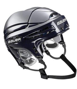 Bauer Hockey - Canada Bauer 5100 Helmet-