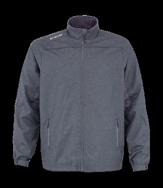 CCM Hockey - Canada J5590 CCM Premium Skate Suit Jacket Sr