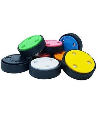 Smart Hockey Slider Training Puck 4oz