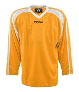 Bauer Hockey - Canada 6002 Bauer Sr Premuim Practice Jersey