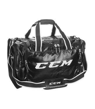 """CCM Hockey - Canada EBSPPRO CCM TEAM SPORT BAG CCM 24"""" BLK"""