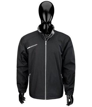 Bauer Hockey - Canada Bauer Flex Jacket Yth - MSRP $75.00