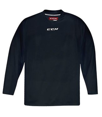 CCM Hockey - Canada CCM 5000 Series Practice Jersey
