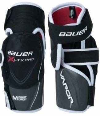 Bauer Hockey - Canada Bauer Vapor XLTX Pro SR Elbow Pad-