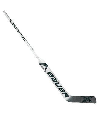 Bauer Hockey - Canada S17 X900 GOAL STK SR LFT (P31) WBK26.0