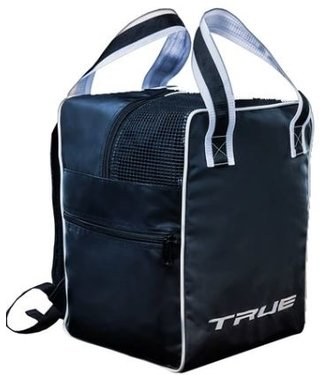 True Hockey True Team Puck Bag