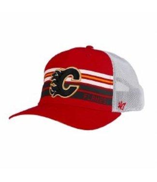9HAALTIT 47 NHL Altitude MVP Calgary Flames Cap