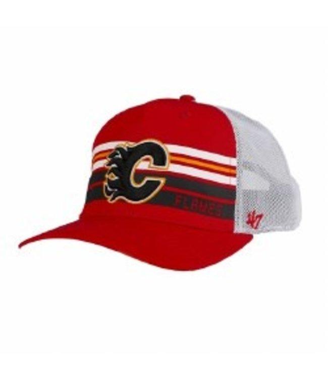 47 Nhl Altitude Mvp Calgary Flames Cap