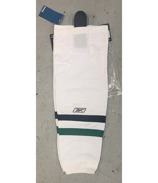 CCM Hockey - Canada SX100 Jr Game Socks