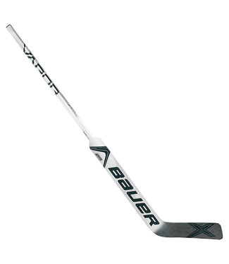 Bauer Hockey - Canada S17 X900 GOAL STK SR LFT (P31) WBK25.0