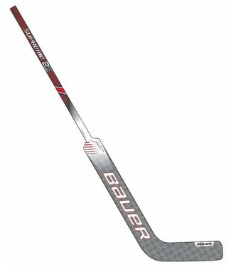 Bauer Hockey - Canada S18 Supreme 2S Pro Goal Stick