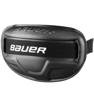 Bauer Hockey - Canada BAUER PROFILE II REPLACEMENT CHIN CUP EACH - H/R