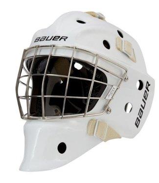 Bauer Hockey - Canada S19 NME-IX Goal Mask