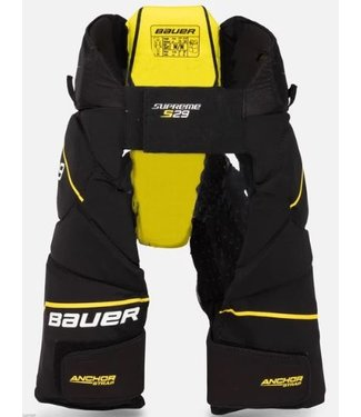 Bauer Hockey - Canada S19 Supreme S29 Girdle Jr