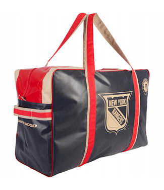 Sherwood Hockey Sher-wood NHL Vintage Carry Bag