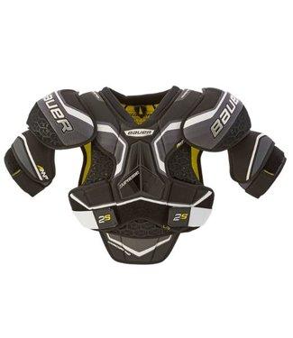 Bauer Hockey - Canada S19 Supreme 2S Sr Shoulder Pads-