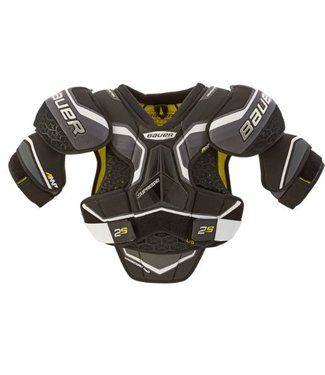 Bauer Hockey - Canada S19 Supreme 2S Jr Shoulder Pads -