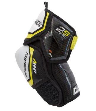 Bauer Hockey - Canada S19 Supreme 2S Pro SR Elbow Pad-