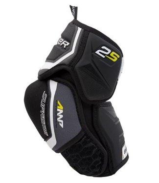 Bauer Hockey - Canada S19 Supreme 2S SR Elbow Pad-