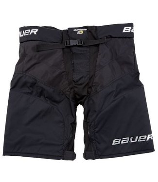 Bauer Hockey - Canada S19 Supreme 2S Pro Girdle Shell JR