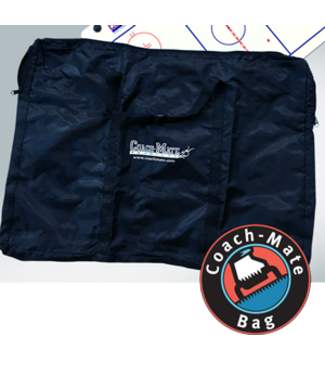 CoachMate Carry Bag