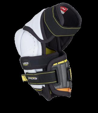 CCM Hockey - Canada S19 Super Tacks AS1 Yth Elbow Pads