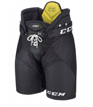 CCM Hockey - Canada S19 Super Tacks AS1 Yth Pants