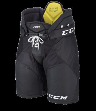CCM Hockey - Canada S19 Super Tacks AS1 Yth Pants