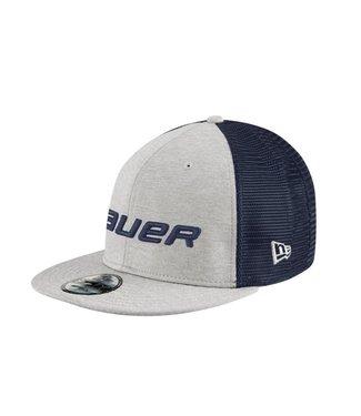 Bauer Hockey - Canada BAUER/NEW ERA 950 Snapback Hat