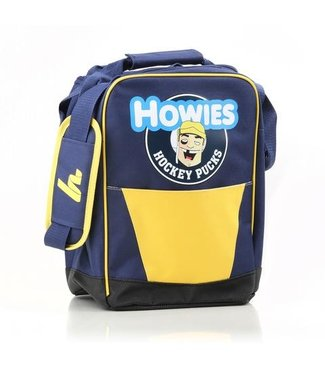 Howies Hockey Inc Howies Puck Bag