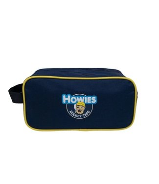 Howies Hockey Inc Howies Accessory Bag
