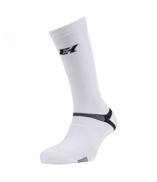 Icon-Elite Group Elite ProX700 Ultra Bamboo Socks