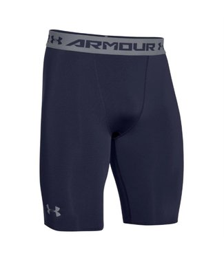 1257472 UA Long Comp Shorts