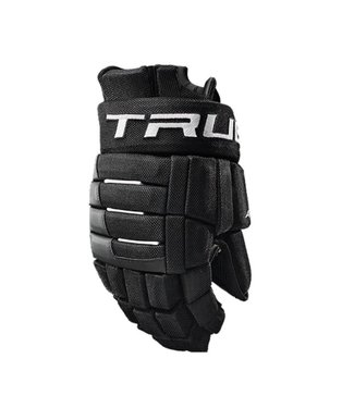 True Hockey S19 True A4.5 SBP Classic Fit Glove Sr