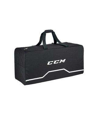 CCM Hockey - Canada EBP310 CCM PBA ACC Bags Black 32