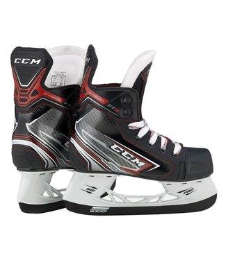 CCM Hockey - Canada S19 Jetspeed FT2 Yth Skates