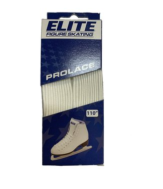 Icon-Elite Group Elite Figure Skate Laces