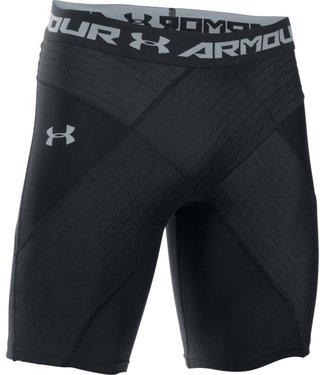 1271329 HG Armour Core Short Pro