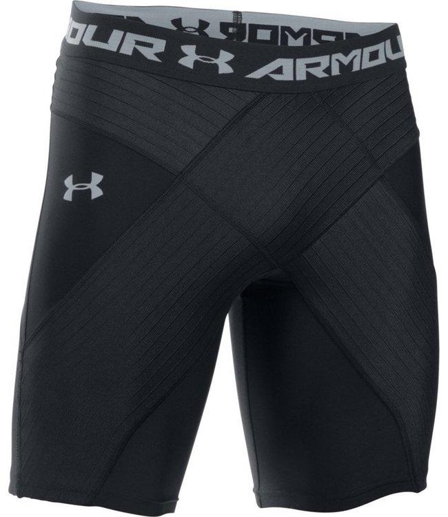 1271329 Under Armour Core Shorts Pro