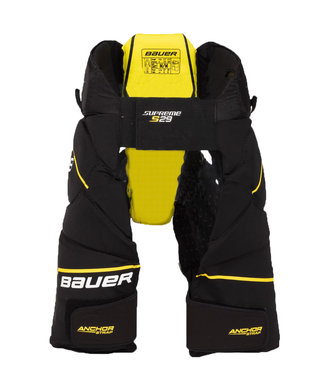 Bauer Hockey - Canada S19 Supreme S29 Girdle Sr