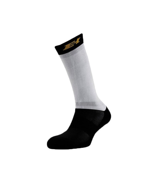 Icon-Elite Group Elite Pro-Cut Resistant Sr Socks