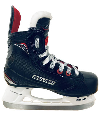 Bauer Hockey - Canada Bauer S17 Vapor XLTX Pro YTH Skate-