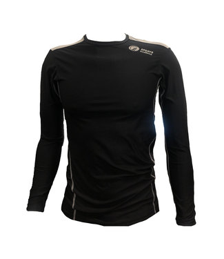 SEC Compression Sr Long Sleeve Shirt