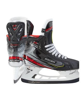 Bauer Hockey - Canada S19 Vapor 2X Pro SR Skate-