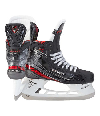 Bauer Hockey - Canada S19 Vapor 2X SR Skate-