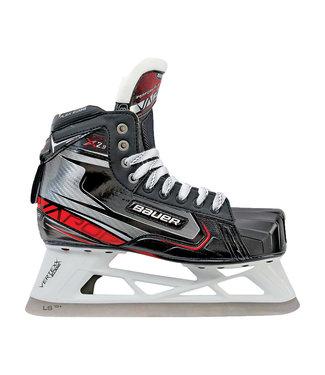 Bauer Hockey - Canada S19 Vapor X2.9 Goal Skate Sr-